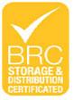 brc-logo-storage