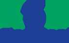 KSBC Consultancy | Kwaliteit | Arbo en Milieu | Voedselveiligheidssystemen