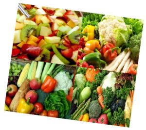 voedselveiligheid-visual